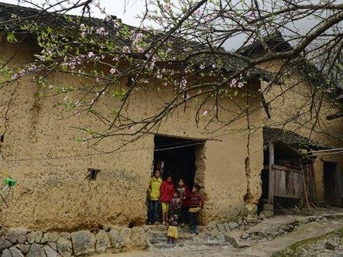 ngoisao-7903-1386141855.jpg