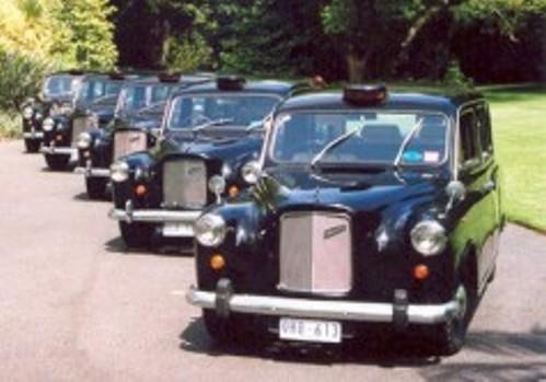 London-taxi-2247-1405141207.jpg
