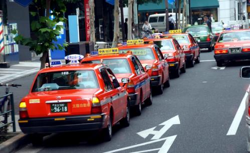dang-nguong-mo-nhu-tai-xe-taxi-3975-3753