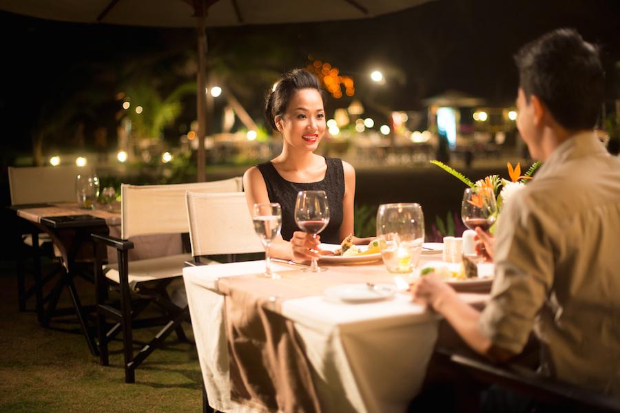 Người trong nghề tiết lộ bí quyết đi ăn nhà hàng hạng sang FnB Việt Nam