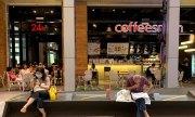Singapore giãn cách xã hội nơi công cộng