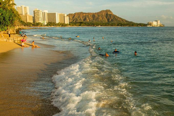 hawaii-5966-1587959252.jpg?w=680&h=0&q=100&dpr=1&fit=crop&s=OThTuMS33jQWITkTrTcJ5Q