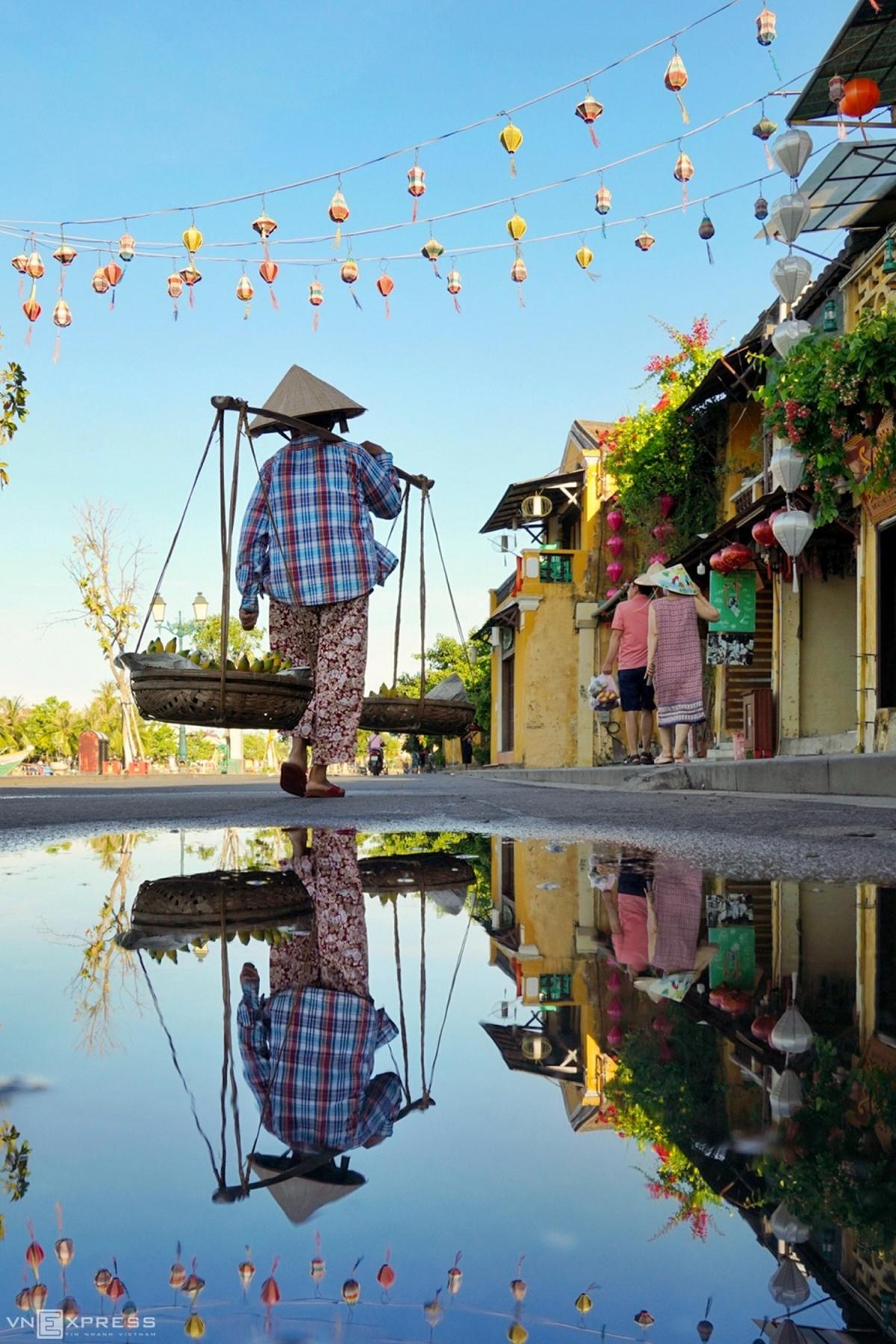 Quang-ganh-Do-Anh-Vu-6-1589026596.jpg?w=1200&h=0&q=100&dpr=1&fit=crop&s=C_r2VBa67g-J2hdK_sByIw