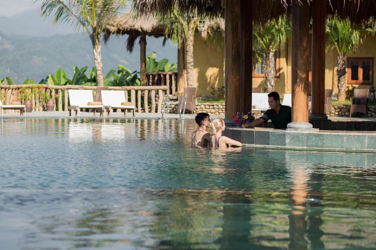 Swimming-Pool-4.jpg?w=1200&h=0&q=100&dpr=1&fit=crop&s=_fzYVr80I_gHrRowljl7aQ