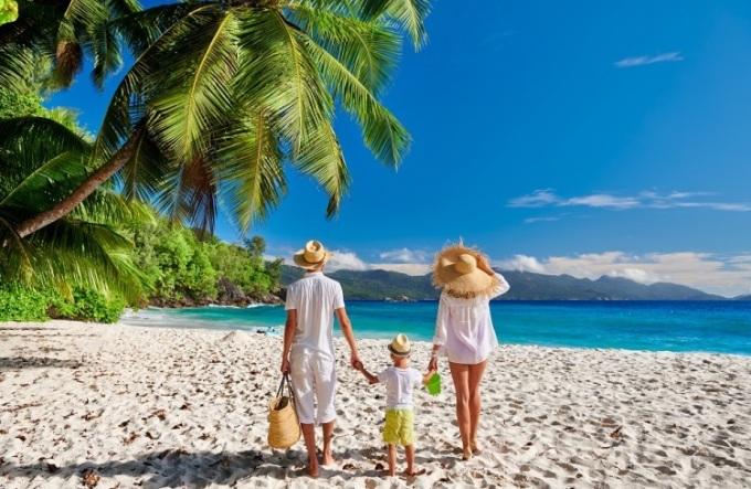 Nhiều sản phẩm du lịch tốt, giá hợp lý dành cho du khách.