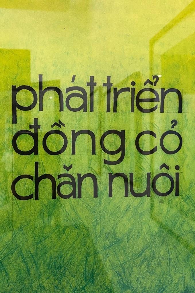 Hai dấu mốc lớn có thể kể đến là việc Quốc hội khóaVI kỳ họp thứ nhất quyết định đặt tên nước là Cộng hòaxã hội chủ nghĩa Việt Nam (1976), Đại hội VI của Đảng đề ra đường lối Đổi mới tư duy (1986).