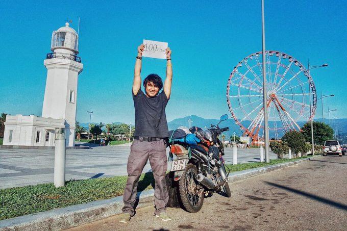 Trần Đặng Đăng Khoa (1987),