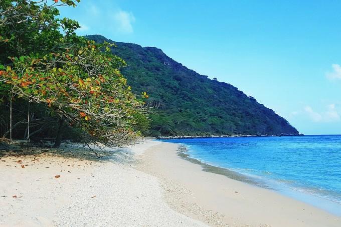 Kinh nghiệm du lịch Côn Đảo với 3,6 triệu đồng.