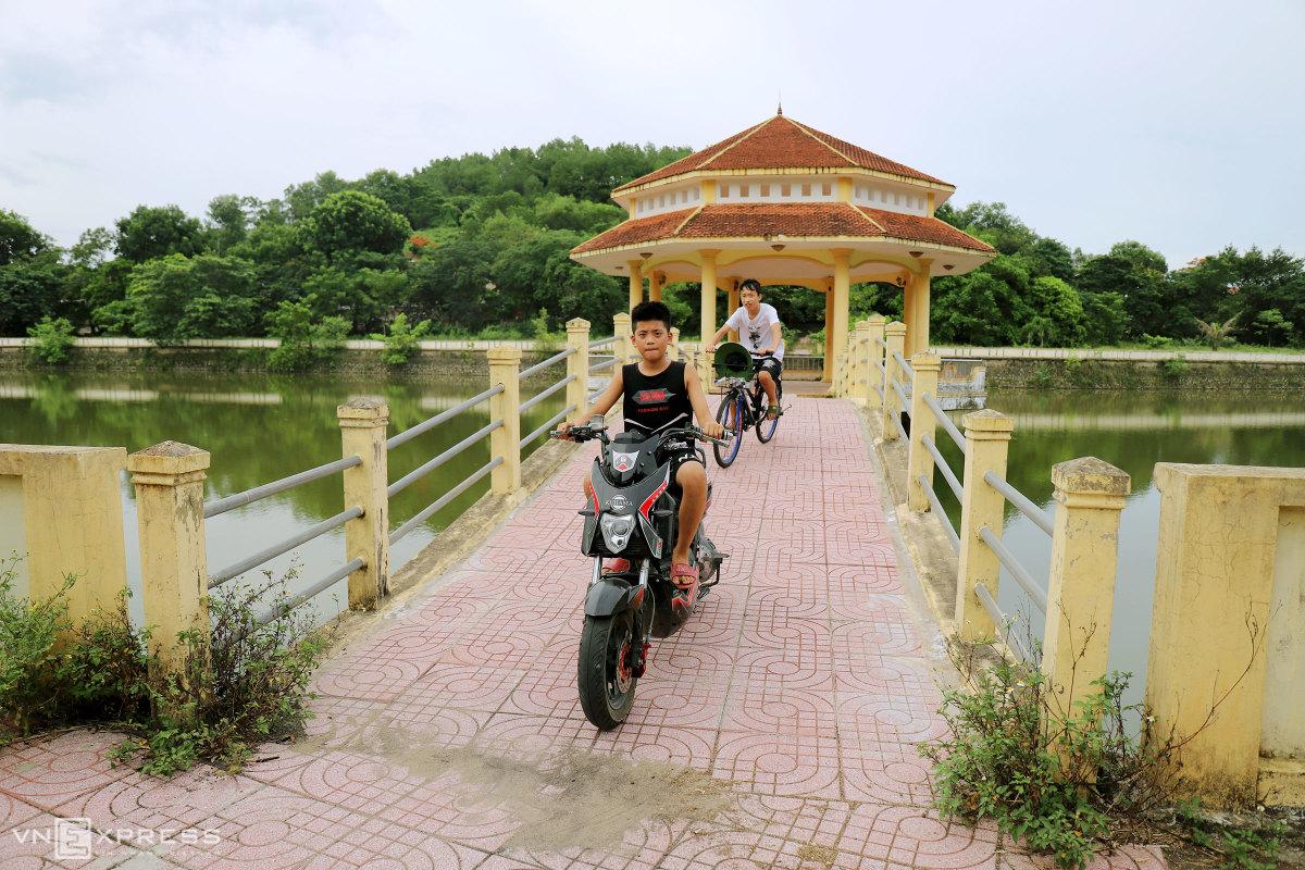 mo tran phu ha tinh by duchung vne 10 1597639326