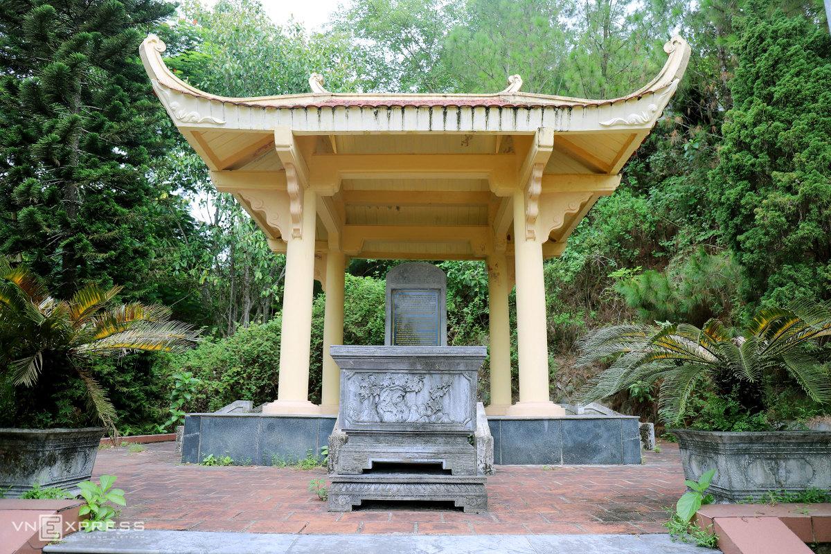 mo tran phu ha tinh by duchung vne 16 1597639332