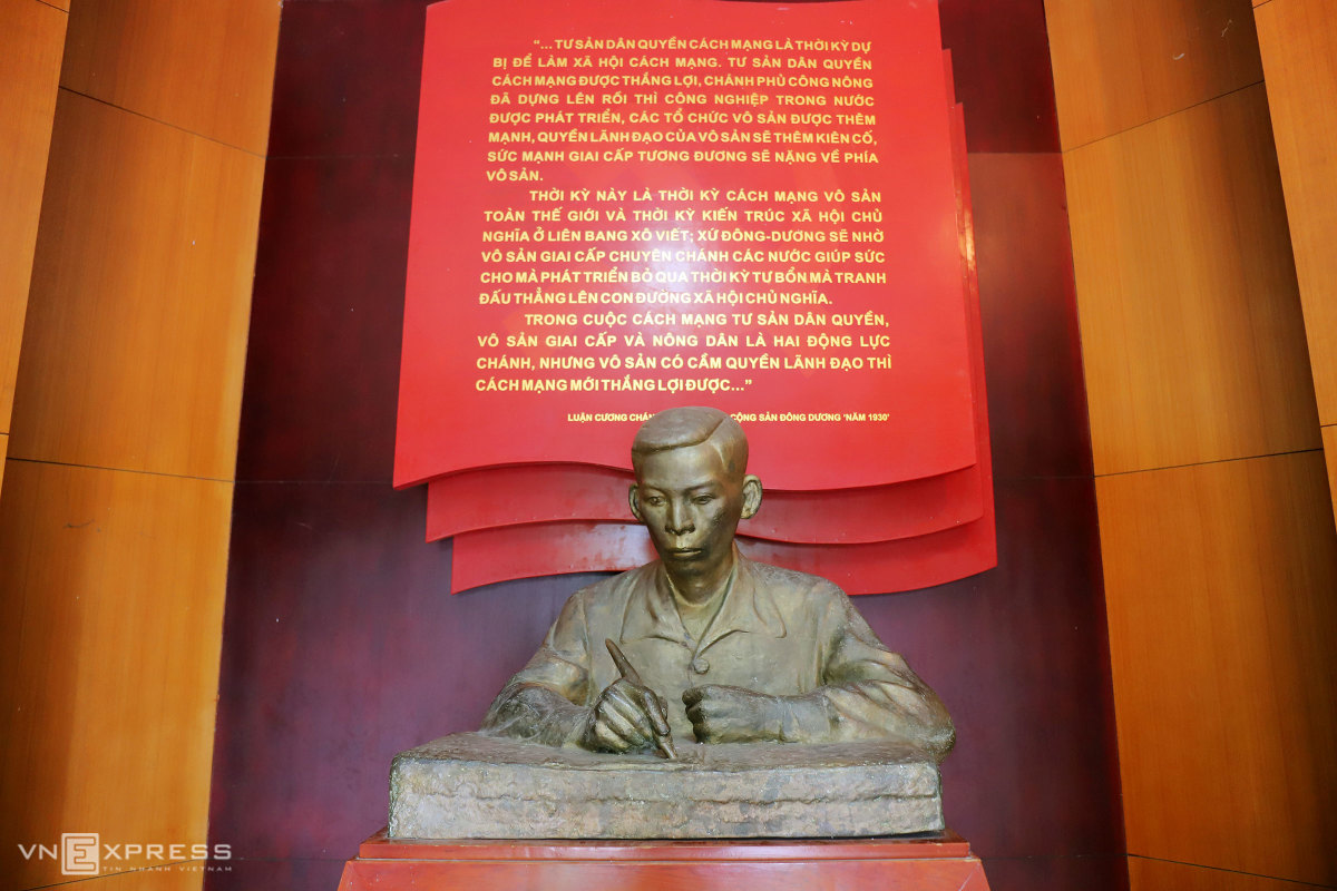mo tran phu ha tinh by duchung vne 6 1597639322