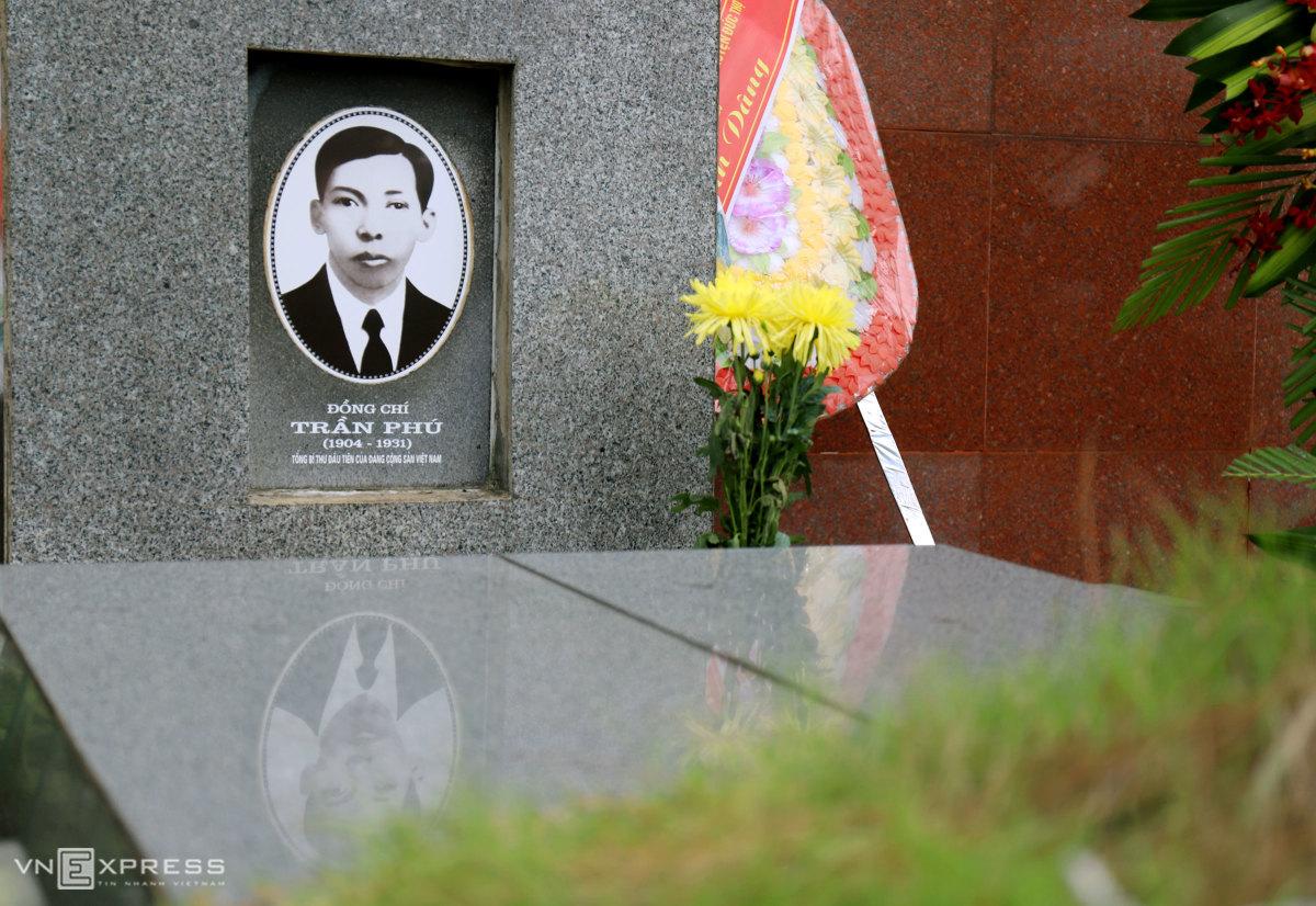 mo tran phu ha tinh by duchung vne 8 1597639324