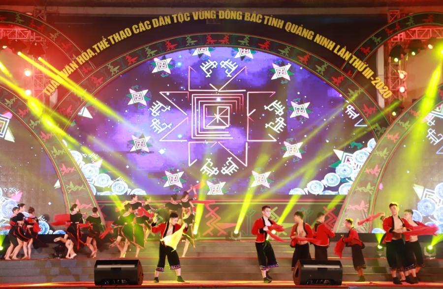 Quảng Ninh tổ chức tuần văn hóa kích cầu du lịch