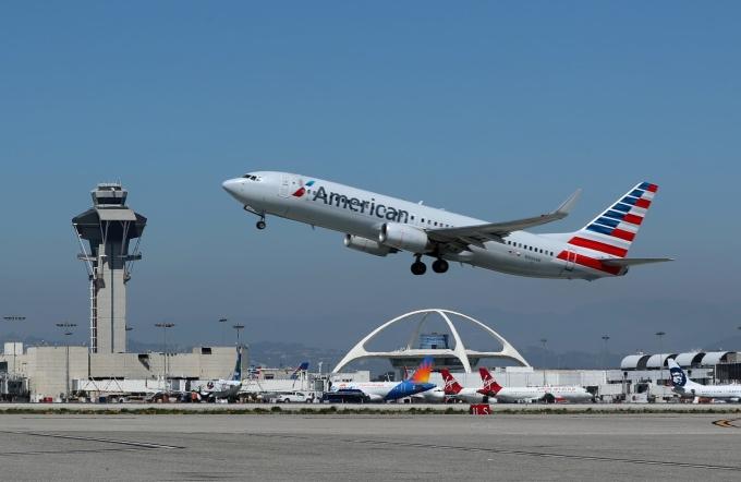 Trong lịch sử, các sân bay của Mỹ hoạt động theo mô hình sở hữu nhà nước. Nhưng khi đối mặt với tình trạng cơ sở vật chất xuống cấp, một số sân bay bắt đầu chuyển hướng sang nguồn tài chính tư nhân để tài trợ cho những dự án tỷ đô. Ảnh: CNBC