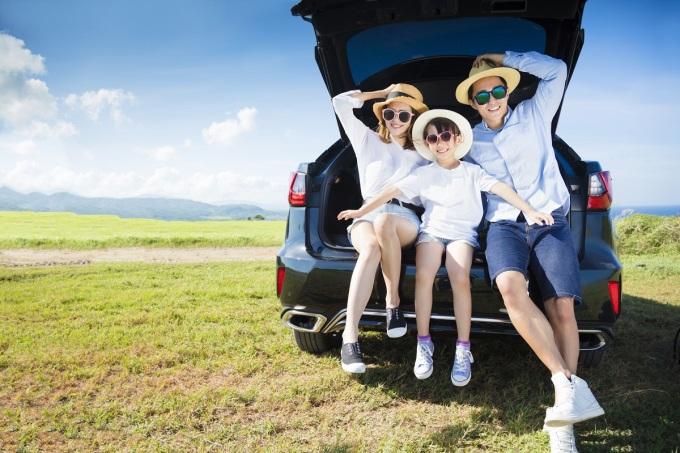 Du khách có thể lựa chọn tour xe riêng và tự lái, với 4 hành trình đến Nha Trang, Đà Lạt, Buôn Ma Thuột hoặc miền Tây, có giá từ 5.490.000 đến 7.590.000 đồng. Ảnh: Shutterstock.