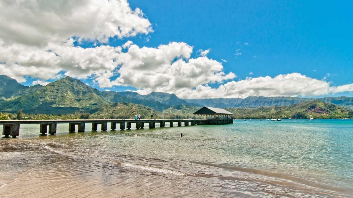 Bãi biển Côn Đảo vào top đẹp nhất thế giới - Ảnh 4