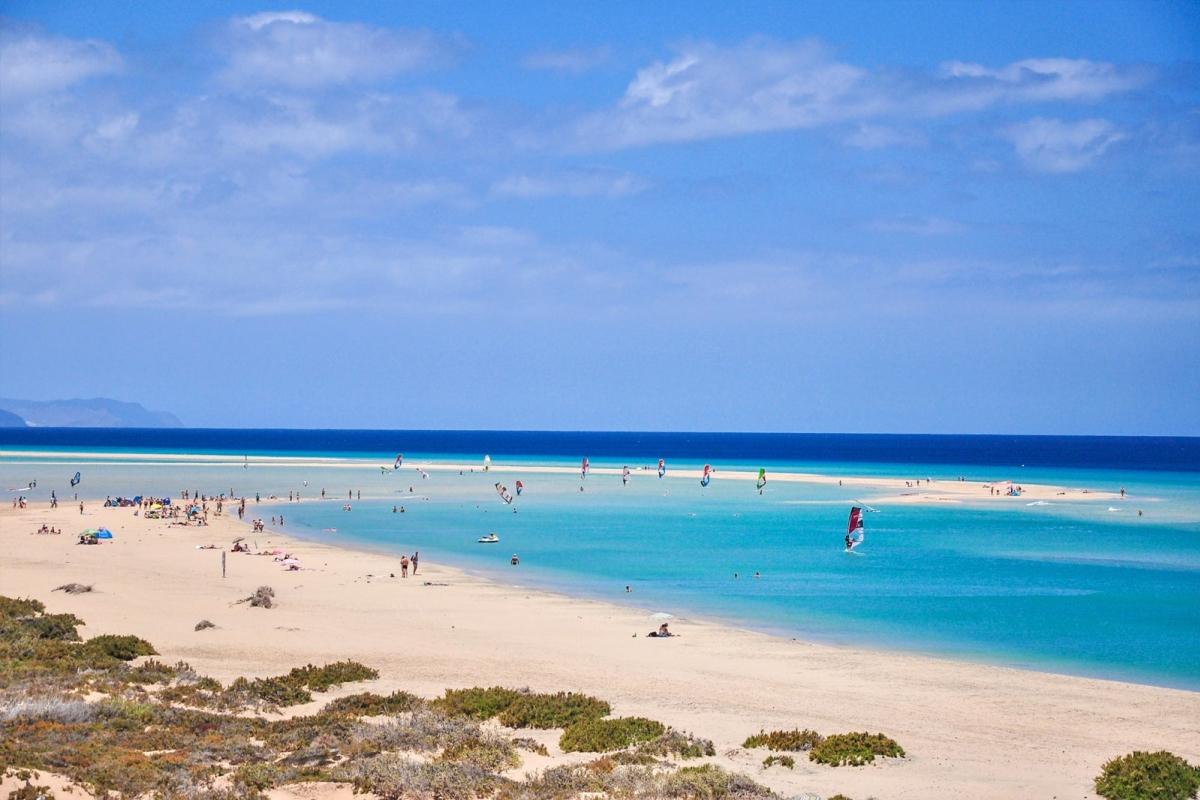 Bãi biển Côn Đảo vào top đẹp nhất thế giới - Ảnh 8
