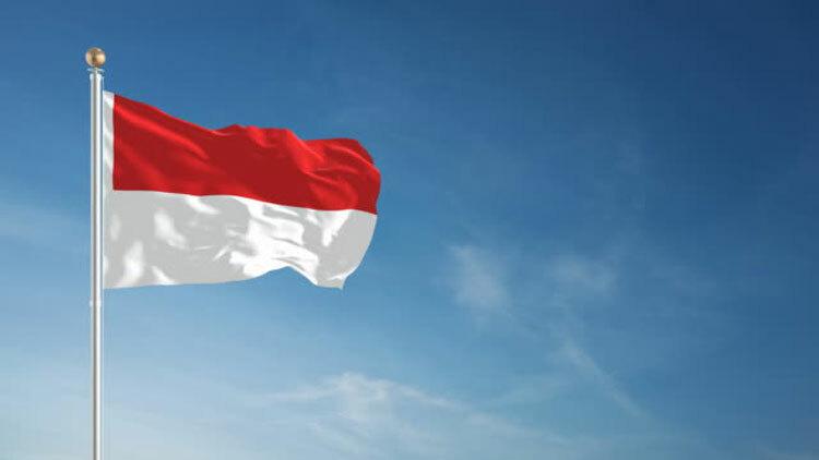 10 cái nhất ở Indonesia