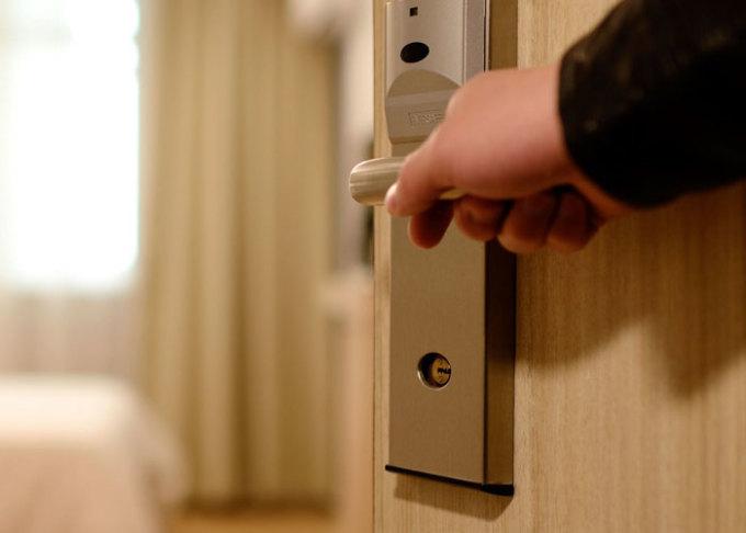 Janessa Richard, một cựu nhân viên khách sạn ở California, Mỹ, đã tiết lộ về những bí mật mà không ai nói với khách khi bạn đến lưu trú. Tuy nhiên, Janessa cũng lưu ý rằng đây là kinh nghiệm cá nhân của cô và nó không áp dụng với mọi khách sạn trên toàn thế giới. Ảnh: Pixabay