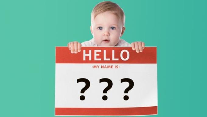 Thụy Điển có luật đặt tên. Một đứa trẻ trong vòng 3 tháng kể từ lúc được sinh ra, cha mẹ chúng phải gửi tên dự kiến để chính phủ duyệt vì theo Luật đặt tên ở quốc gia này, có một số tên bị cấm đặt. Một trong số đó, theo Madeline Robson là Ikea, Metallica, Elvis, Superman, Varanda, Q, Michael Jackson, Token, Ford, Brfxxcxxmnpccclllmmnprxvclmnckssqlkb11116... Ảnh: Swedes in the States