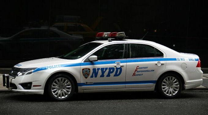 Cảnh sát Mỹ thô lỗ là nhận xét của một vài du khách. Cảnh sát là những kẻ thô lỗ và hung hãn nhất mà tôi từng gặp. Tôi lên hỏi đường thì bị họ dí súng vào. Nếu tôi có nhiều hơn một câu hỏi thì sẽ không biết điều gì xảy ra, một du khách kể lại. Nhưng người khác đã bác bỏ quan điểm này và cho rằng, có thể là do cách hành xử, nói năng của vị khách trên. Tôi từng đón giao thừa ở New York và nhặt được giấy phép lái xe của một người rơi trên đất. Khi tôi đưa đến đồn cảnh sát, mọi người đã cư xử rất lịch sự và thân thiện. Ảnh: Flickr