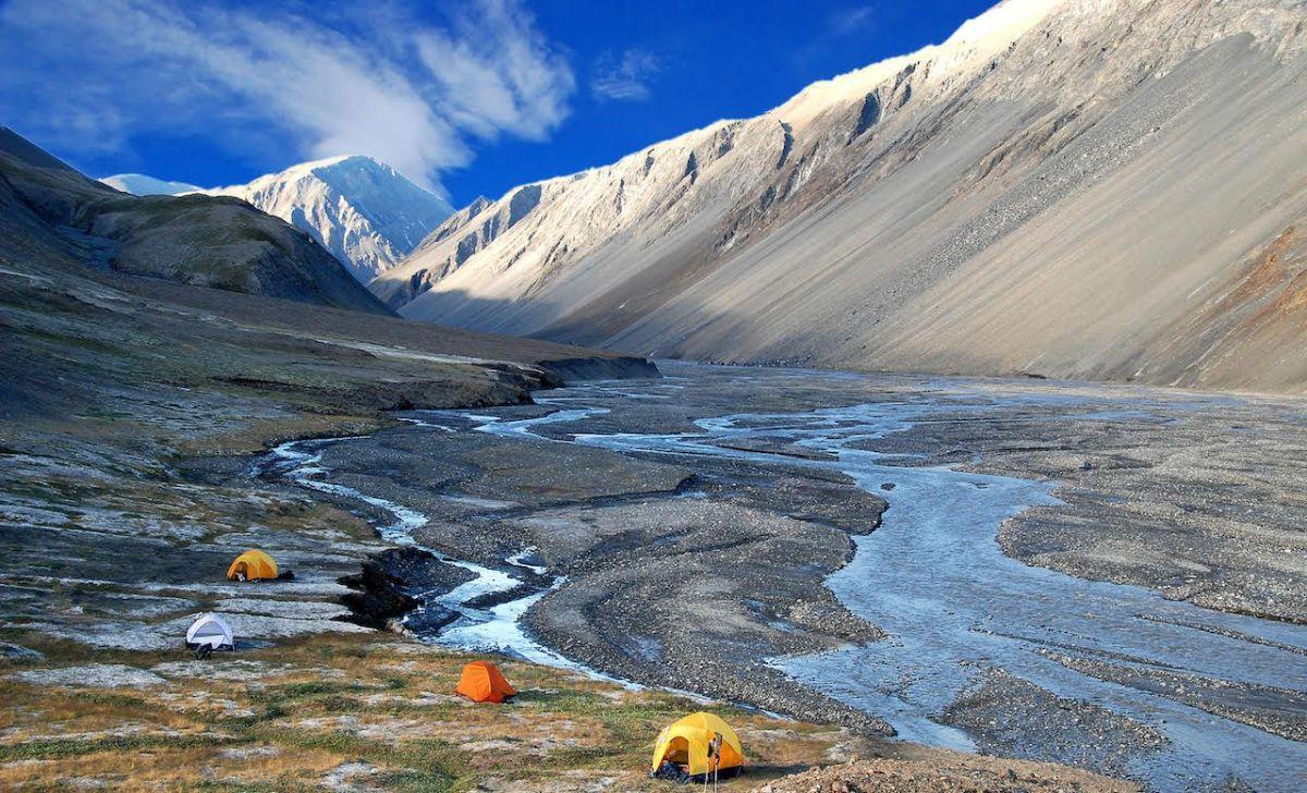 Ad-Astra-Expedition-Nunavut-1630398408.jpg