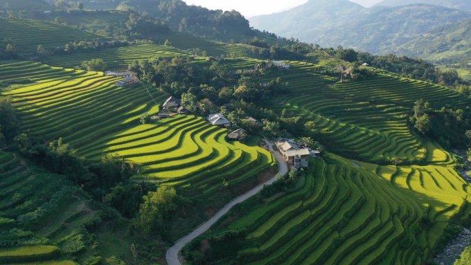 Hàng loạt địa phương hưởng ứng khôi phục du lịch nội địa